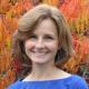 Dr Renee Cohn Jones