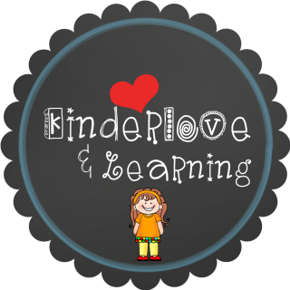 Kinderlove and Learning