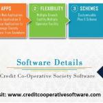 Credit Cooperative