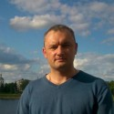 Фотография Евгений.Федодеев