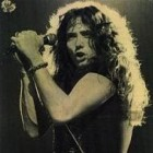 Photo of BlaCkmoRe