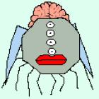Avatar for Julia von Löffelgenuss