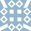 Immagine avatar per chantal