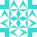 Immagine avatar per configurazione router alice adsl wifi