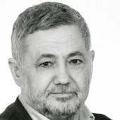 José Valentín Ramírez