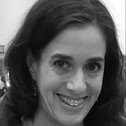 Sarah Lorge Butler