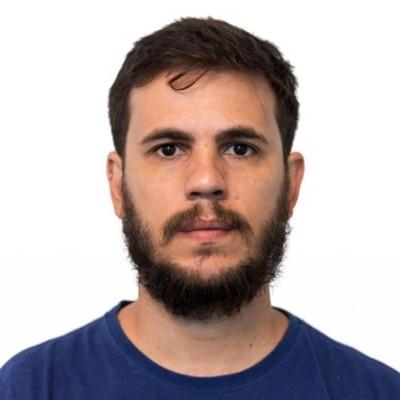 mguilarducci