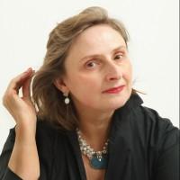 Anne Thornton-Patterson