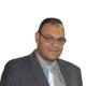 Avatar of محمد خيري