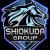 SHIOKUDA 2