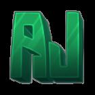 View RoboJackPlays's Profile