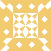gravatar for david.a.morais