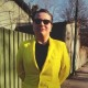 BunnyBloYT_Hosting