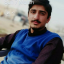 View Hassan786's Profile
