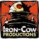 Iron-Cow