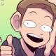 eclicky's avatar