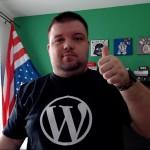 Filip Iulian Pacurar Avatar