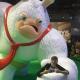 GameOrNought's avatar