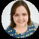 Heather G. @ Golden Reflections Blog