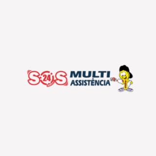 SOS Multiassistencia