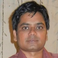 Kashif Iqbal Khan