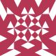 gravatar for rkmishra16