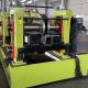 lotosrollformingmachinery