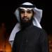 Eng: Abdulaziz alhammadi