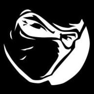 ninja_corp