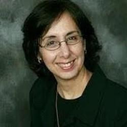 Cristina MelloeSouza Wildermuth