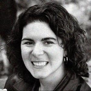 Amy Ott