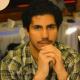 Talal Almas