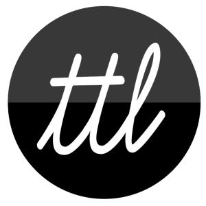 turntablelab at Discogs