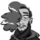 Clanes_'s avatar