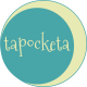 Tapocketa Studio
