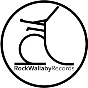 rockwallabyrecords at Discogs