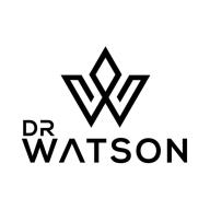 drwatson