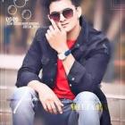 Profile picture of http://allwindowsloader.com/