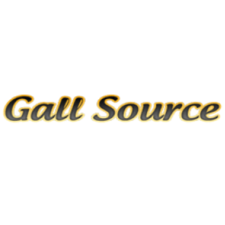 Gall Source