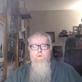 avatar for J.J. Campbell