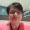 Marcia-blog Mulher Casada Viaja