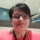Marcia Picorallo