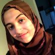Yusra Arub