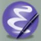 William Morris's avatar