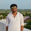 Sunderbharathi Reddiar