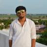 Sunderbharathi