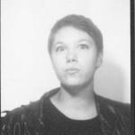 Illustration du profil de Agnès Bayou