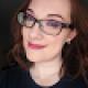 Profile picture of dana_cz