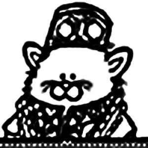 Profile picture for Bao Pham