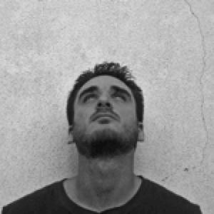 Luca Sirianni